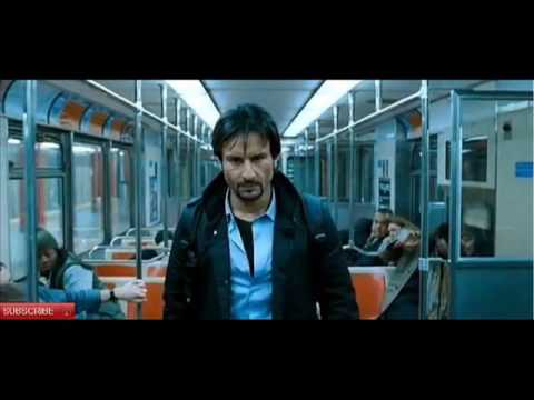 KURBAAN   DUA  FULL SONG  HQ  SAIF   K by izz.