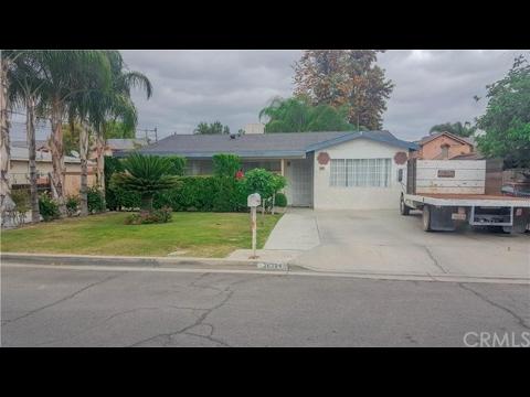 Property for sale - 26284 Investors Place, Hemet, CA 92544