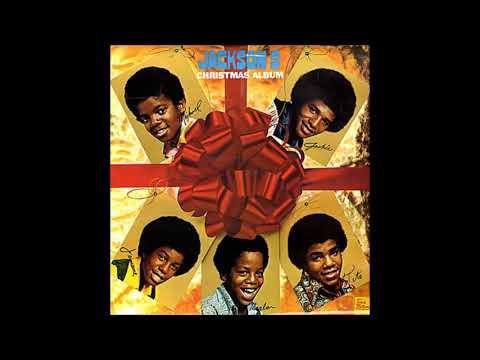 Jackson 5   Someday at Christmas mp3