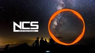 Kontinuum - First Rain [NCS Release]