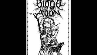 Blood Of The Moon - Introduction / Path Of Wolf