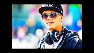 Chris Rene - Young Homie [HQ]