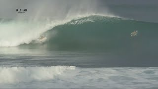 Replay: Da Hui Backdoor Shootout Day Five