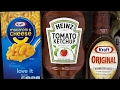 Kraft May Pursue Unilever Deal After Being Rejected
