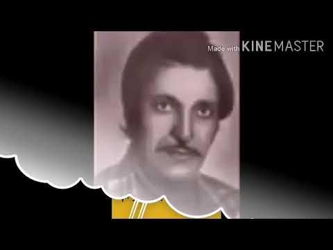 الشاعر رفعت مبارك و الشاعر صالح رمضان محاورة عتابا بين الأم والأب Youtube