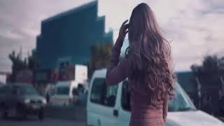 Video Mionona(beatmix by Dipray Deejay) - Johane download MP3, 3GP, MP4, WEBM, AVI, FLV November 2018