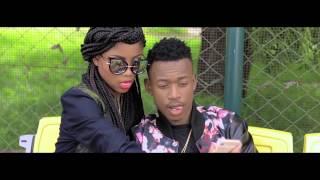 Nedy Music - Dayana (Official video)