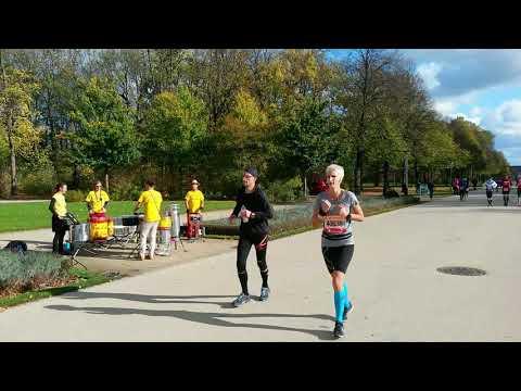 19. Piepenbrock Dresden Marathon 2017 die 2. Runde (1)