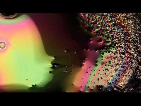 The xx fiction maya jane coles remix