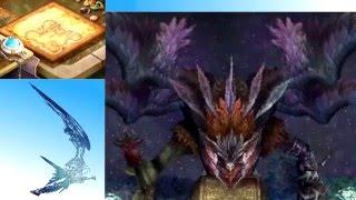 Final Fantasy XII: Revenant Wings Episode 85: VS Feolthanos Exultant