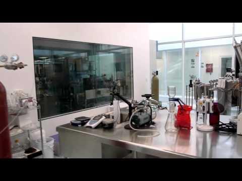 Ciencia y Tecnología - Programa especial de Milenio TV