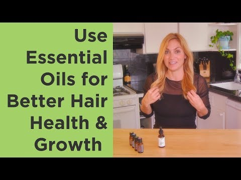 using-essential-oils-for-hair-growth