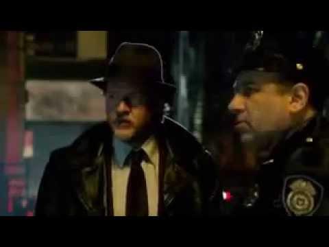 Gotham Fox TV Series  - Trailer  offered by MyCrazyTV
