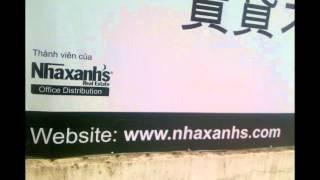 Cho thue van phong dung gia tai khu vuc Quan 6, Tp. Hồ Chí Minh; Call: 0917283444, 0917936444