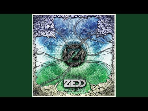Zedd - Clarity Full Album (Deluxe Edition)