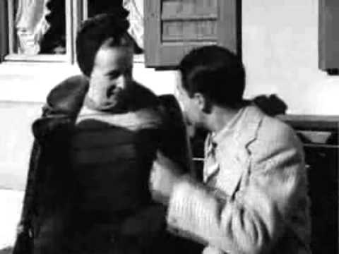 Mike and Stefani (1951) - Part 1