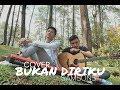 BUKAN DIRIKU - SAMSONS ( COVER BY ALDHI NOVEDO ) | FULL VERSION LIRIK