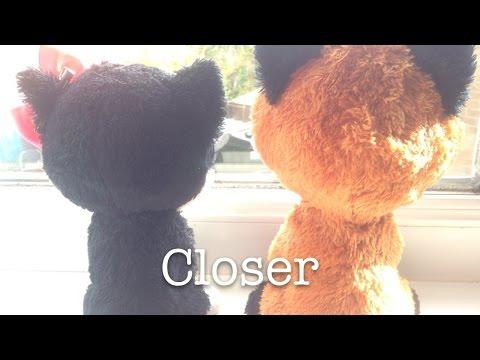 Beanie Boo Mv: Closer