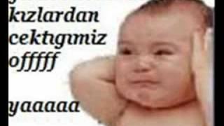 Numan - ZiLanım  www.sohbetaktif.com