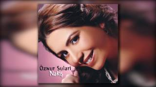 Download Öznur Sulari - Çimene Serdim Kilim Halay Potpori MP3 song and Music Video