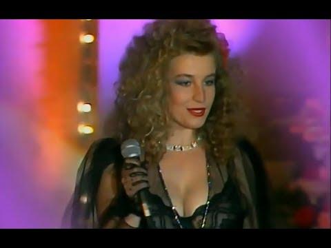 Клип Danuta - Touch My Heart