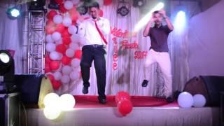 Video CIU Valentino Fiesta 2017 || Chittagong Independent University download MP3, 3GP, MP4, WEBM, AVI, FLV September 2018