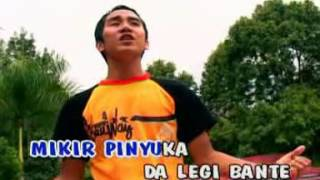 Video Rindu Bidingan - M. Bujoi download MP3, 3GP, MP4, WEBM, AVI, FLV Mei 2018