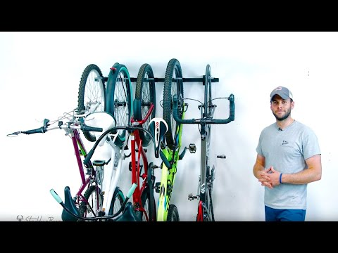 5-bike-wall-rack-|-storeyourboard