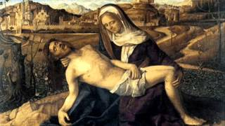 Missa Dolorosa - Antonio Caldara (1670 - 1736)