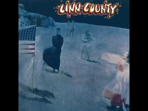 Linn County - Proud Flesh Soothseer  1968  (full album)