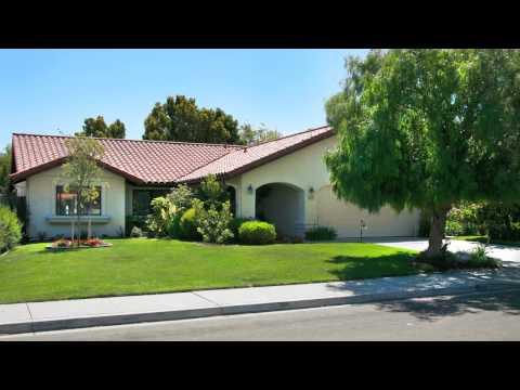 Sample of Full-Length Video Home Real Estate Tour