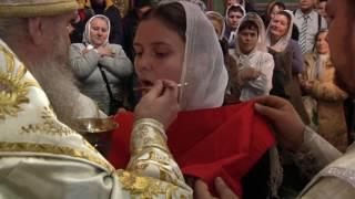 Рождество Богослужение Курганская епархия(, 2017-01-09T12:00:07.000Z)