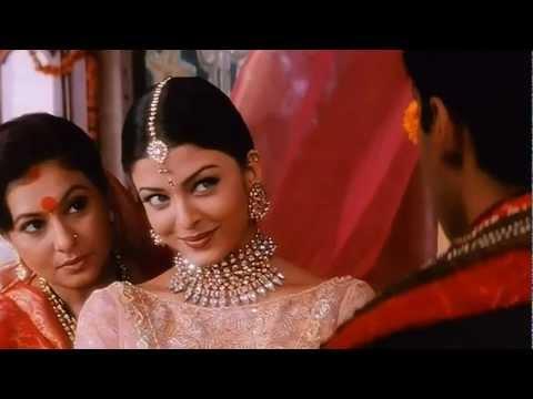 Aankhon Ki Gustakhiyaan - Hum Dil De Chuke Sanam [1999]