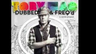 Ignition (Hot Wired Remix) by tobyMac