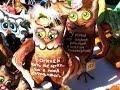 Поделки - Ярмарка мастеров. Ручная работа | handmade.Сувениры.Вязание. Поделки из бумаги.№2