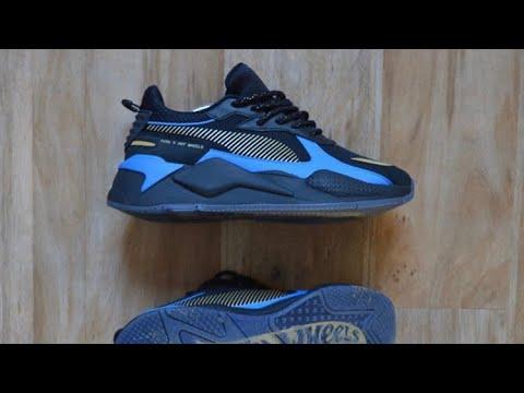 puma x hot Shop Clothing \u0026 Shoes Online
