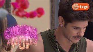 Cumbia Pop 06/04/2018 - Cap 66 - 4/5