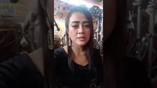 Rusdy Oyag Live Majalaya