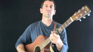 george mukabi mama bibi ngani mzuri african acoustic guitar fingerstyle