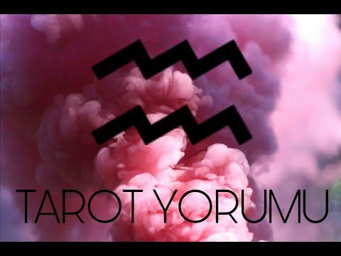 download Kova Burcu ex partner ekim Tarot yorumu (büyük aşk!)