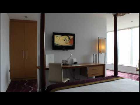 louis-fitzgerald-hotel-|-hotel-room-&-suites-deals-dublin