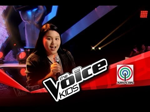 The Voice Kids Philippines 2015: Episode 22 Teaser | Dance with Bambooиз YouTube · Длительность: 16 с