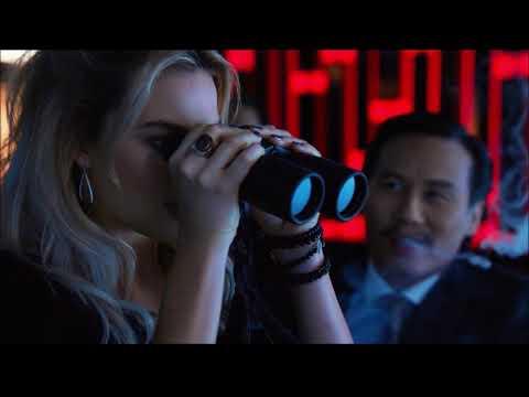 Focus - Gambling Scene | Number 55 (HD)