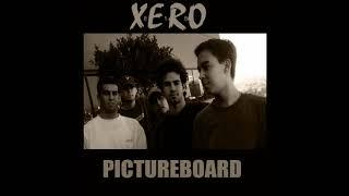 Xero - Pictureboard (Mark Wakefield) Fan Remaster