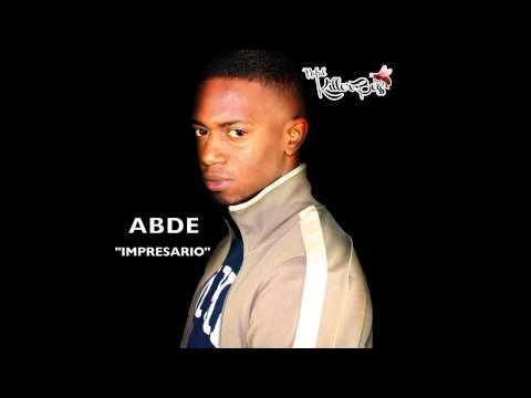 Abde - Impresario
