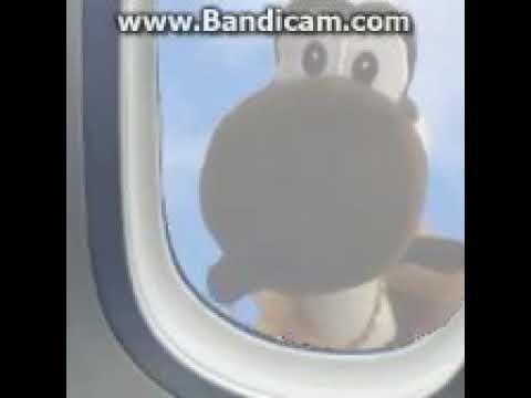 Mario Please