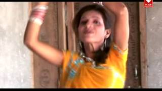 Ego Beti Du Char Go Beta Hum Mangbai | Bhojpuri New 2014 Shiv Charcha Bhajan | Khushboo Uttam