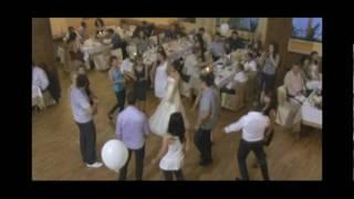 Сватбен клип на Мариана и Жеко