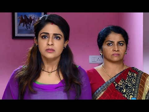 Mazhavil Manorama Ammuvinte Amma Episode 339