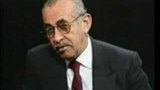 Remembering Malcolm X with Wyatt Tee Walker and James Farmer  Part 1